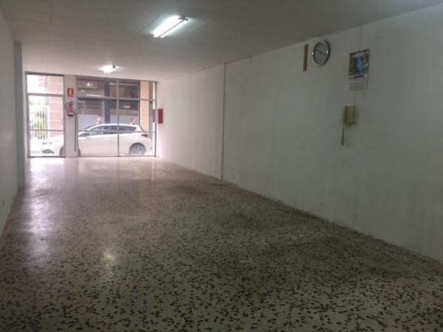 113548 -  Al. carrer Vallés