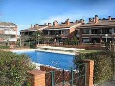 122127 - Parking Coche en venta en Sant Cugat Del Vallès / Zona del Example
