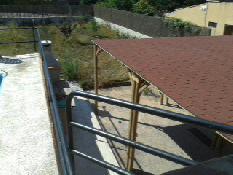 125140 - Casa en venta en Sant Cugat Del Vallès / Zona;  Mirasol