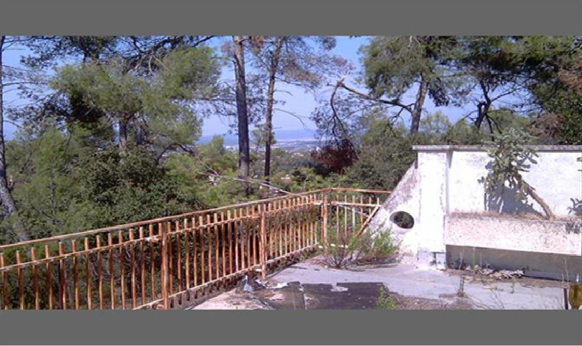 142406 - Zona: La Floresta