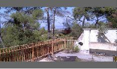 142406 - Solar Urbano en venta en Sant Cugat Del Vallès / Zona: La Floresta