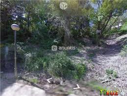 145270 - Zona: Can Cort�s (Les Planes)