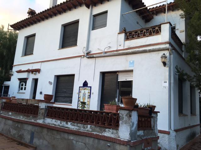 151811 - Bellaterra-Junto ferrocarriles