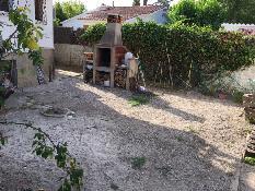 160678 - Casa Aislada en venta en Sant Cugat Del Vallès /  Zona: Mirasol-Ff.cc