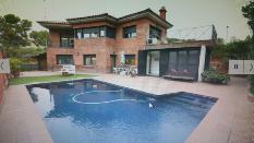 166452 - Casa en venta en Sant Cugat Del Vallès / Zona: Can Barata