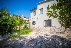 166621 - Casa en venta en Sant Cugat Del Vall�s / Zona: Can Barata