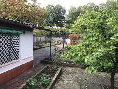 171835 - Solar Urbano en venta en Sant Cugat Del Vall�s / Zona:  Mirasol