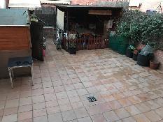173603 - Planta Baja en venta en Sant Cugat Del Vallès /  Plaza  del Coll