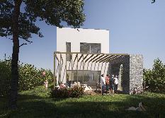 178995 - Casa en venta en Sant Cugat Del Vallès / Zona: Can Barata