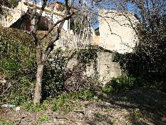 179688 - Solar Urbano en venta en Sant Cugat Del Vallès / Zona: Les Planes