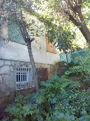 180033 - Casa Aislada en venta en Sant Cugat Del Vallès / Zona: Valldoreix