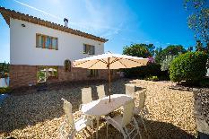 182121 - Casa en venta en Sant Cugat Del Vallès / Centro Cívico cerca de Ff.Gg.