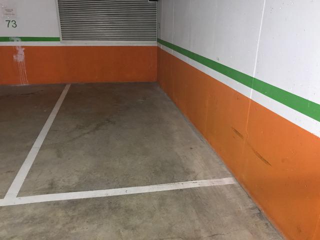 Imagen 3 Parking Coche en venta en Sant Cugat Del Vallès / Zona: La Volpalleres