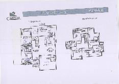 195137 - Casa en venta en Sant Cugat Del Vallès / Zona: Las Planes