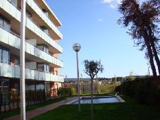 197190 - Planta Baja en alquiler en Sant Cugat Del Vallès / Zona: Can Matas