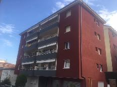 197568 - Piso en venta en Sant Cugat Del Vallès / Cruz Roja-St. Domenec