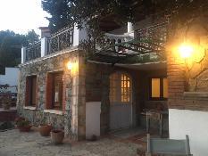 197572 - Casa en venta en Molins De Rei / Zona: Vallpineda