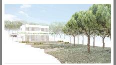 199822 - Casa Aislada en venta en Sant Cugat Del Vallès / Zona: Valldoreix