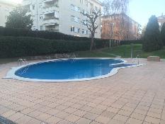 202387 - Piso en alquiler en Sant Cugat Del Vallès / Zona:  Coll Favà