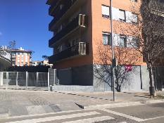 202913 - Local Comercial en alquiler en Sant Cugat Del Vallès / Volpalleres-Ff.Cc.