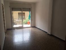 204523 - Piso en venta en Sant Cugat Del Vallès / Zona: Sant Francesc