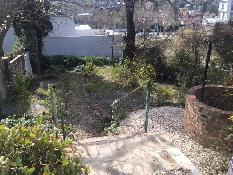 204835 - Casa en venta en Sant Cugat Del Vallès / Zona:  Mirasol