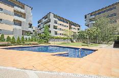 211148 - Casa en alquiler en Sant Cugat Del Vallès / Zona: Volpalleres