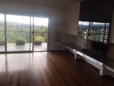 212618 - Dúplex en venta en Sant Cugat Del Vallès / Zona: Parc Central