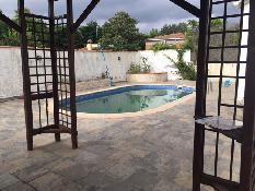 212644 - Casa en alquiler en Sant Cugat Del Vallès / Zona:   Mirasol