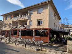 219151 - Local Comercial en venta en Sant Cugat Del Vallès / Polideportivo municipal