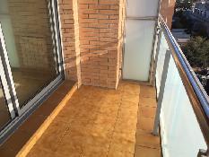 220899 - Piso en alquiler en Sant Cugat Del Vallès / Zona:  Coll Fava