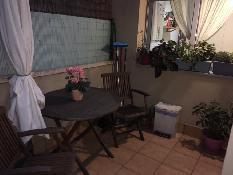 221427 - Casa en venta en Sant Cugat Del Vallès / Zona: Calle Oriente