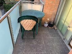 223394 - Piso en venta en Cerdanyola Del Vallès / Can magi avinguda roquetes