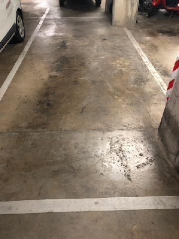 Imagen 1 Inmueble 223488 - Parking Coche en alquiler en Sant Cugat Del Vallès / Zona:    Coll Favà