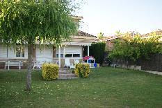 224174 - Piso en venta en Sant Cugat Del Vallès / Cerca fgc mira-sol - hospital general