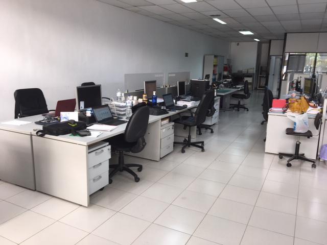 Imagen 1 Inmueble 227649 - Local Comercial en venta en Sant Cugat Del Vallès / Rambla del Celler - Zona centro