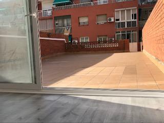 Imagen 1 Inmueble 228122 - Piso en alquiler en Sant Cugat Del Vallès / Avinguda cerdanyola