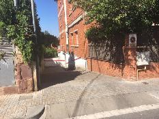 228299 - Parking Coche en venta en Sant Cugat Del Vallès / Cap Torrent Volpalleres