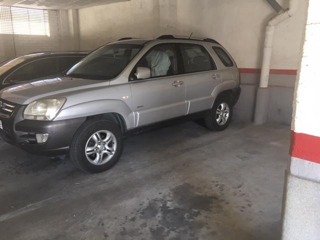 Imagen 3 Parking Coche en venta en Sant Cugat Del Vallès / Calle Balmes - frente al ayuntamiento