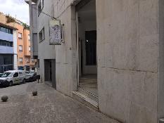 232022 - Local Comercial en alquiler en Sant Cugat Del Vallès / Local 2 min fgc sant cugat del vallès