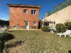 232577 - Casa Aislada en venta en Sant Cugat Del Vallès / La floresta cerca de rabassada