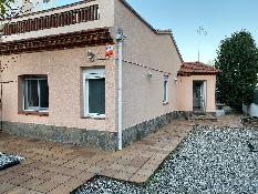 235007 - Casa en venta en Sant Cugat Del Vallès / Centro junto a cruz roja