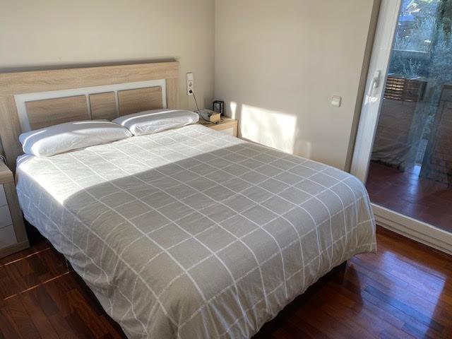 Imagen 4 Casa en venta en Sant Cugat Del Vallès / Eixample Sant Cugat del Vallés