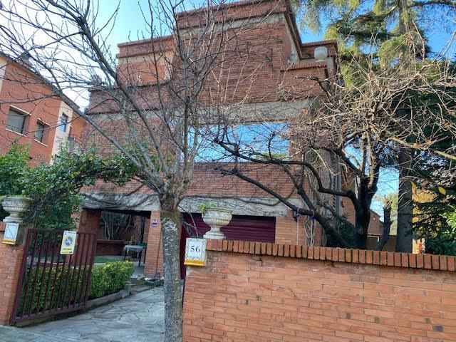 Imagen 1 Inmueble 236201 - Casa en venta en Sant Cugat Del Vallès / Eixample Sant Cugat del Vallés