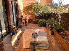 236627 - Planta Baja en alquiler en Sant Cugat Del Vallès / Situado en el Parc Central, en muy buena zona