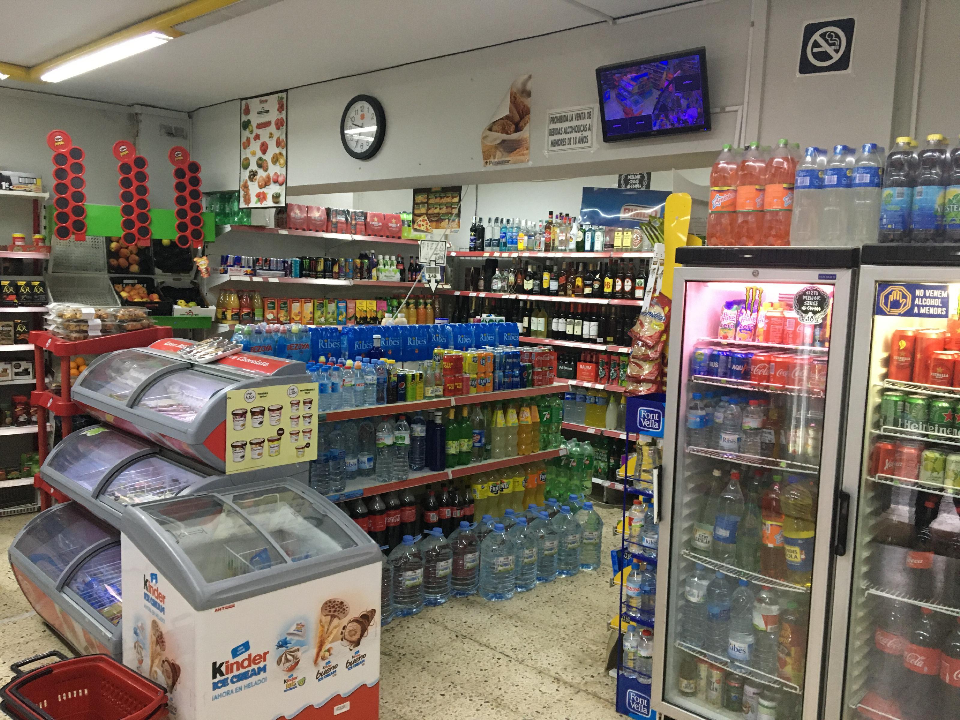 Imagen 2 Local Comercial en alquiler en Sant Cugat Del Vallès / Centre estació sant cugat, carrer d...