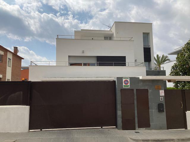 Imagen 2 Casa en venta en Sant Cugat Del Vallès / Mira Sol - Sant Cugat del Valles