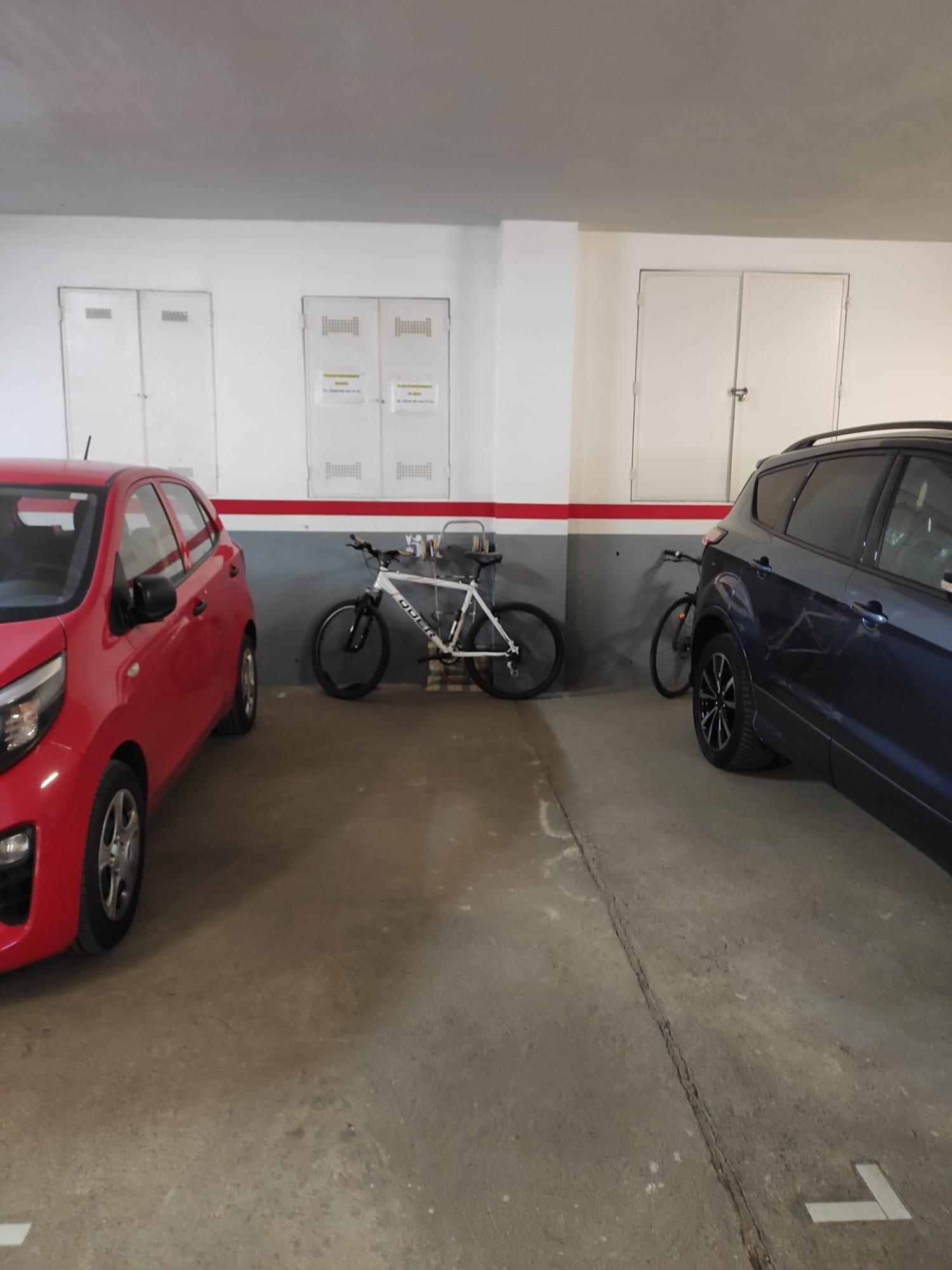 Imagen 4 Parking Coche en venta en Sant Cugat Del Vallès / Torreblanca - Sant Cugat