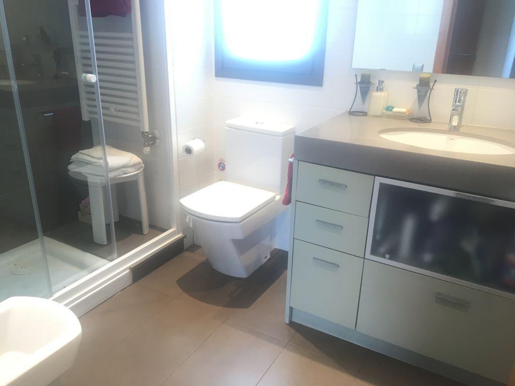 Imagen 3 Apartamento en venta en Sant Cugat Del Vallès / A 2min fgc Volpalleres