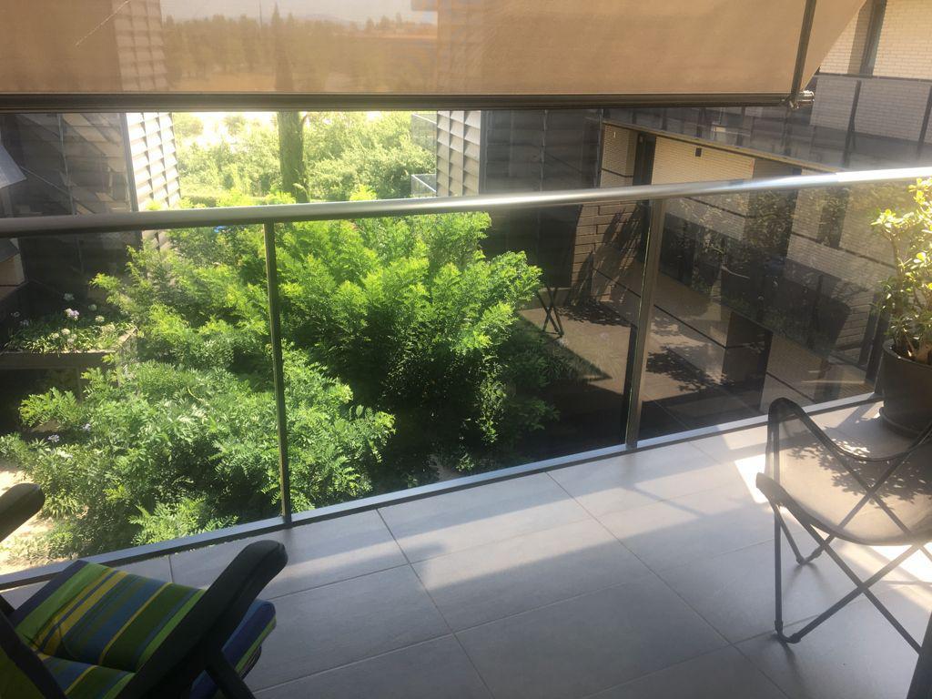 Imagen 1 Apartamento en venta en Sant Cugat Del Vallès / A 2min fgc Volpalleres